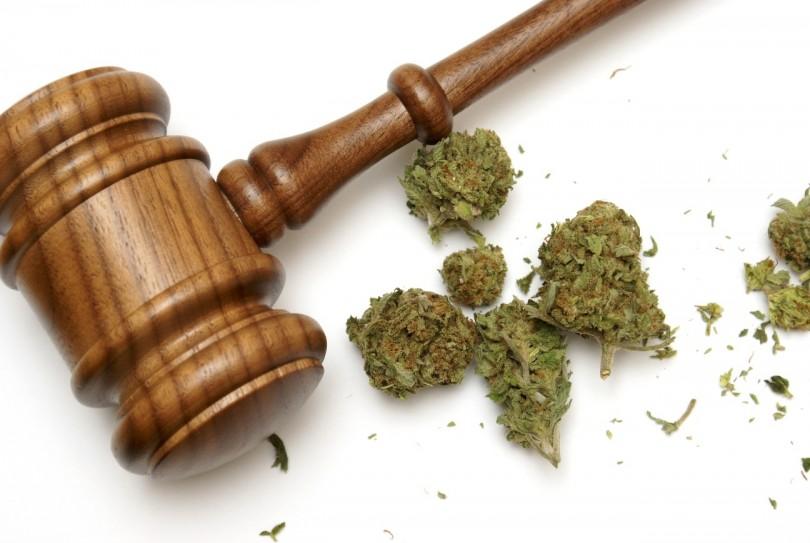 Robert J. Callahan -Chicago Drug Lawyer