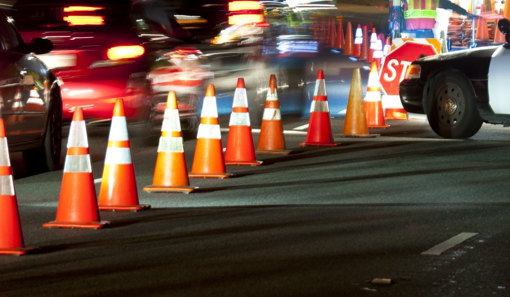 An Introduction To California DUI Attorneys